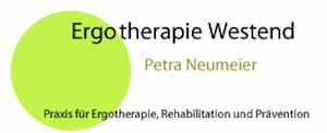 Ergotherapie Westend